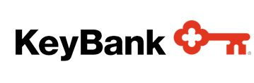 KeyBank (With images) Veteran jobs, Finding the right