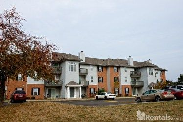 The Vineyards Home Apartments For Rent House Styles Home