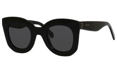 Celine 41093 S   Sunglasses  EZContacts.com   Spring 2017 ... e82bcc3c0b50