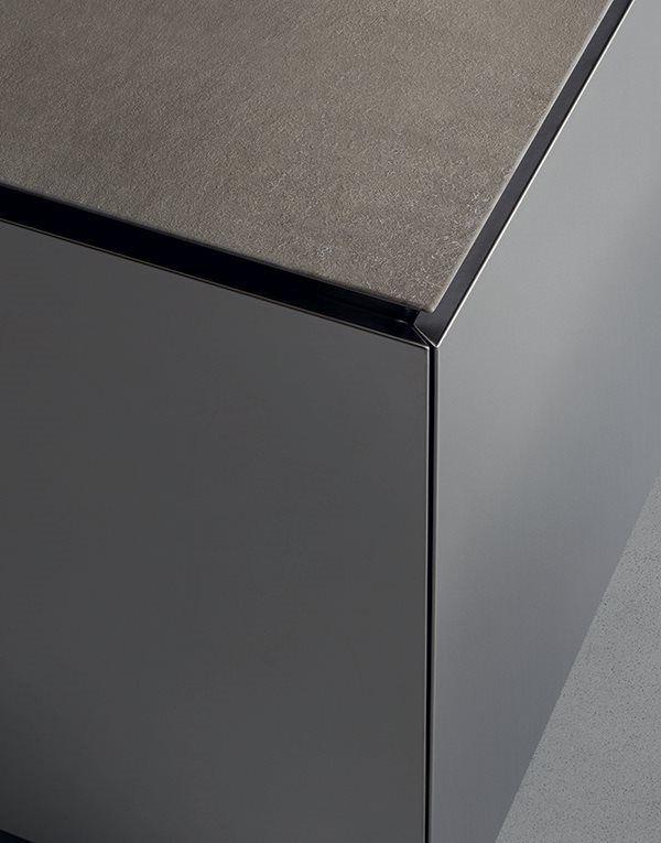KITCHENS - VARENNA | Artex | Kitchen in 2019 | Kitchen, Kitchen ...