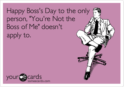 Happy Boss Day To Our Fearless Leaders Mark Ron Melanie Linda And Norm Celebrate Likeaboss Happy Bosses Day Images Boss Day Quotes Happy Boss S Day