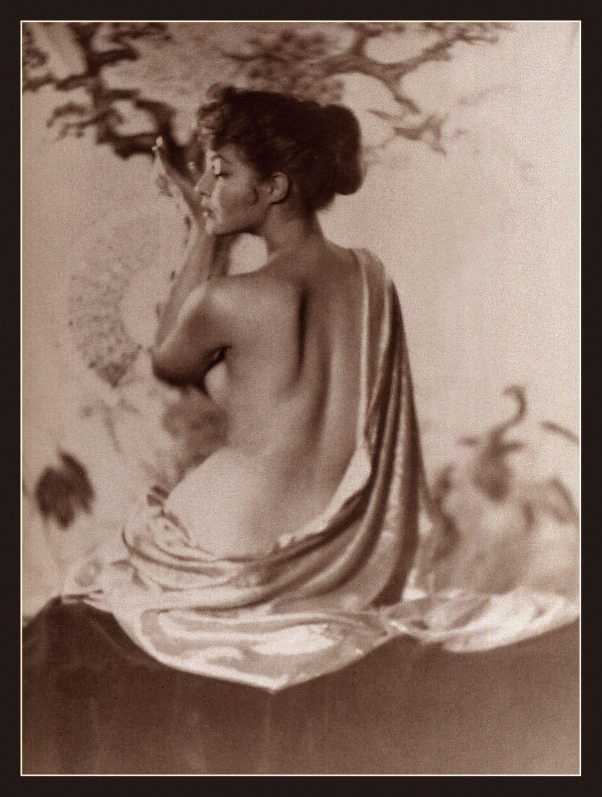 Julie newmar naked — 11