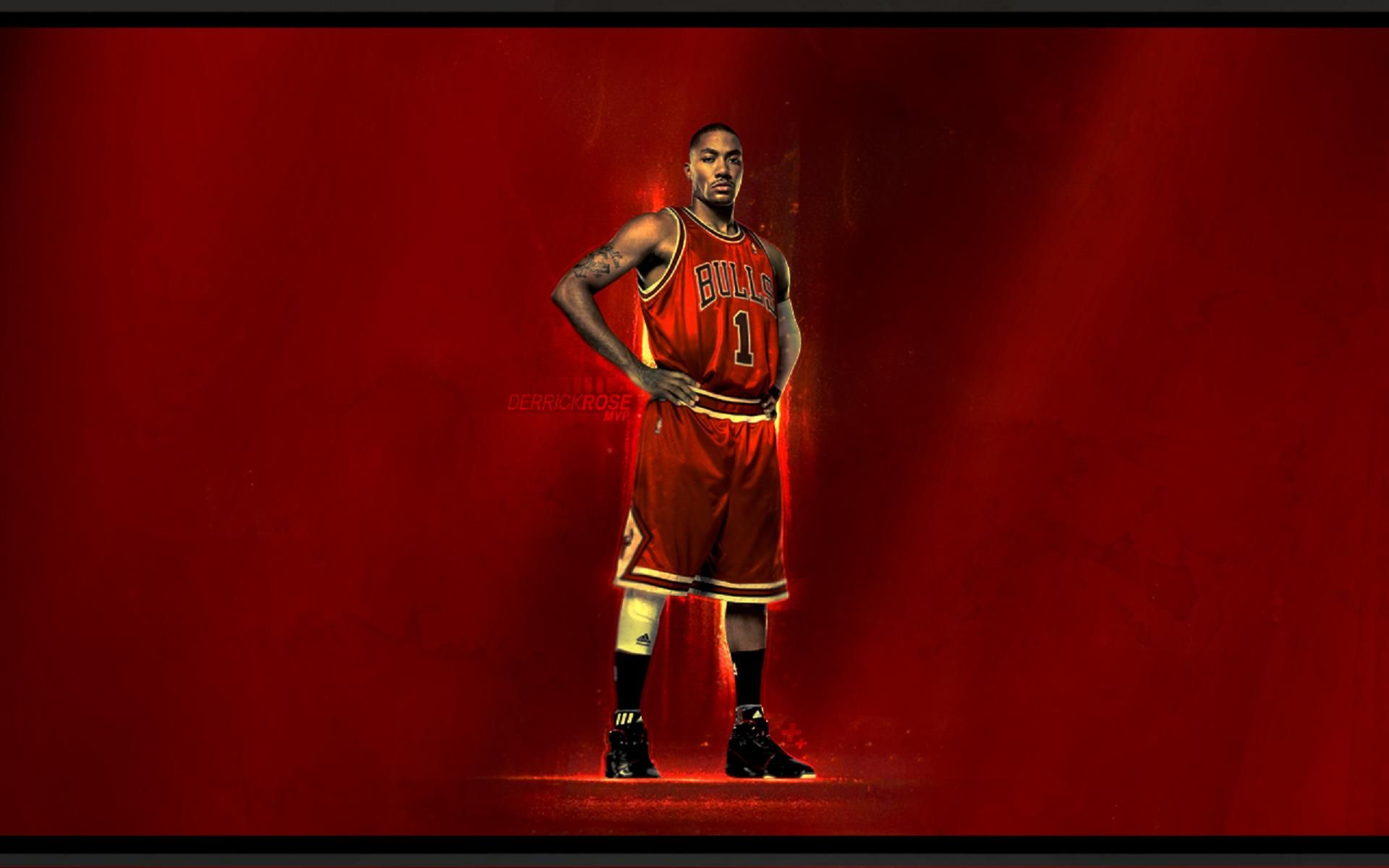 Derrick rose hd wallpapers free download latest derrick rose hd derrick rose hd wallpapers free download latest derrick rose hd wallpapers for computer mobile voltagebd Image collections