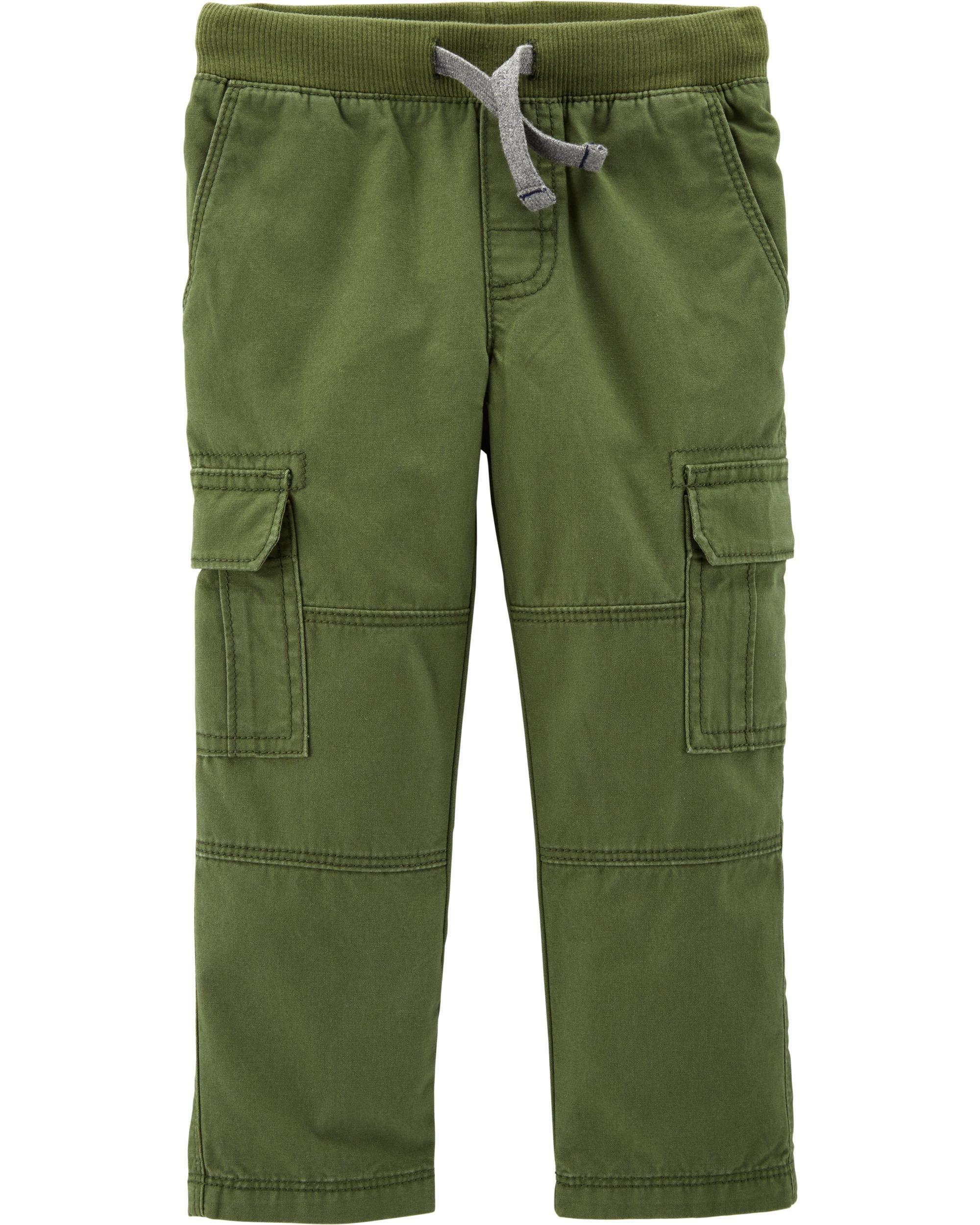 5cffecaeb Reinforced Knee Pants   Ellis 3T   Kids pants, Toddler pants, Cargo ...