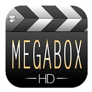 megabox apk 2018 free download Streaming devices