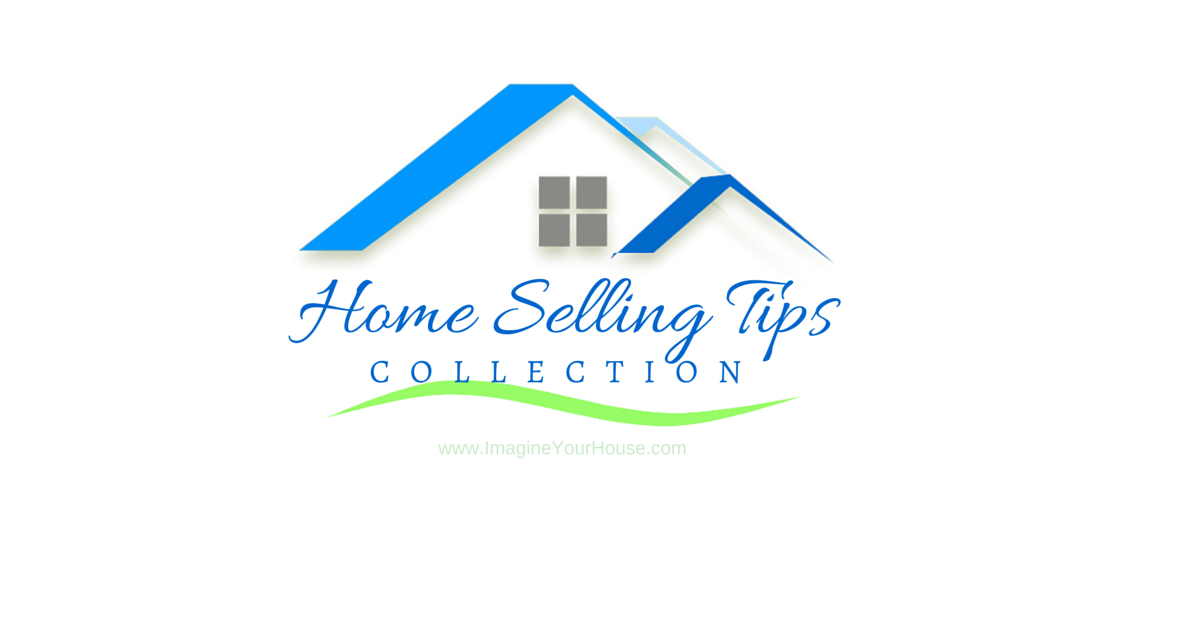 Home Selling Real Estate Tips Collection | Pinterest Real Estate ...