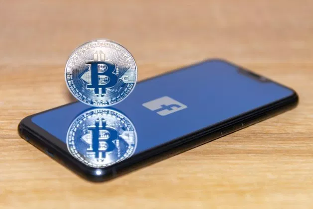 Facebook S Libra Will Primarily Be Used To Buy Bitcoin Says Fundstrat Buy Bitcoin Bitcoin Cryptocurrency