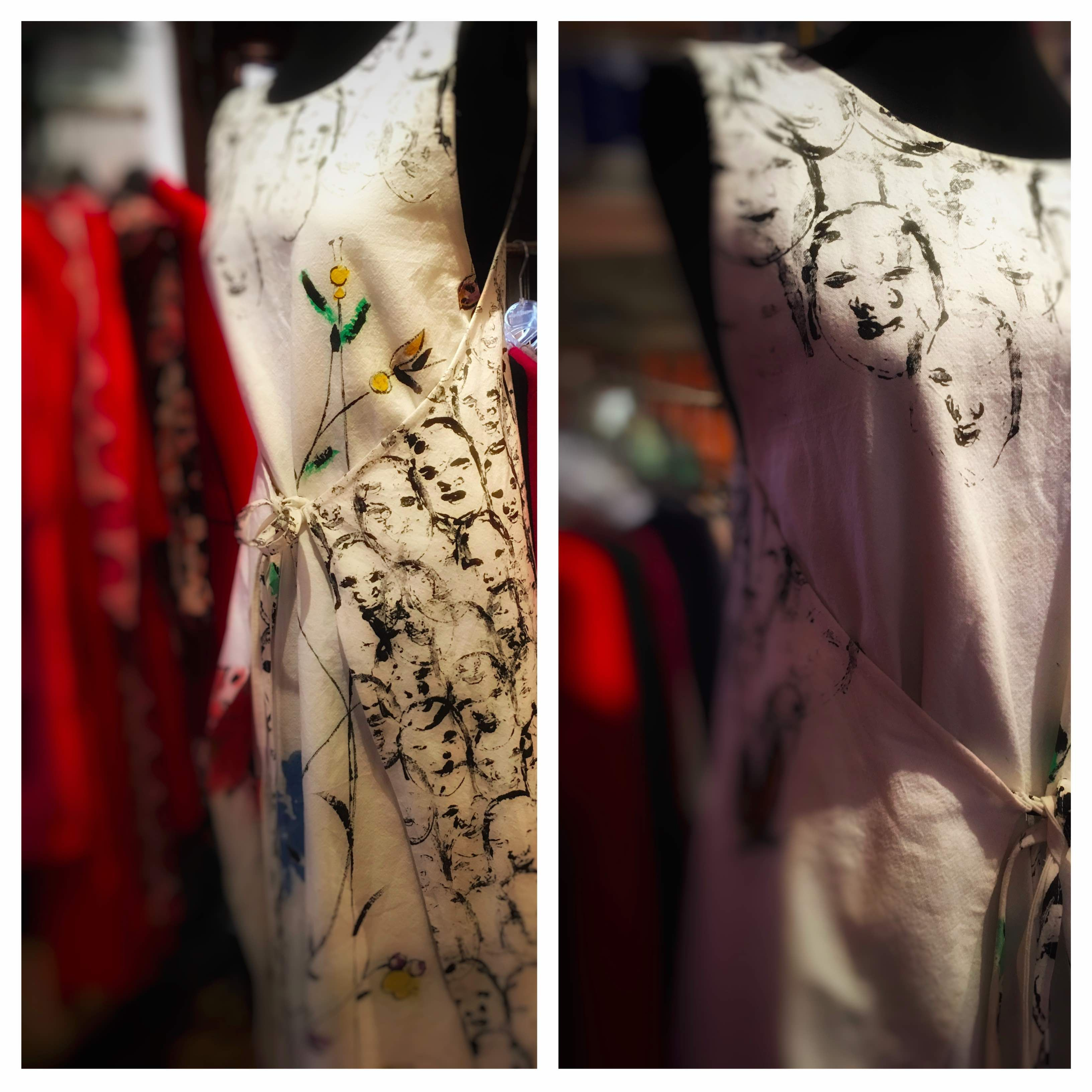 Noh collection