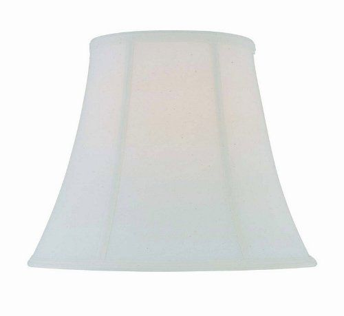 Lite source ch1183 16 16 inch lamp shade off white more info lite source ch1183 16 16 inch lamp shade off white aloadofball Gallery