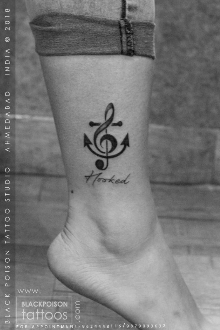Small Tattoo Tattoo Ideas Tattoo Tattoos Tattoo For Guys