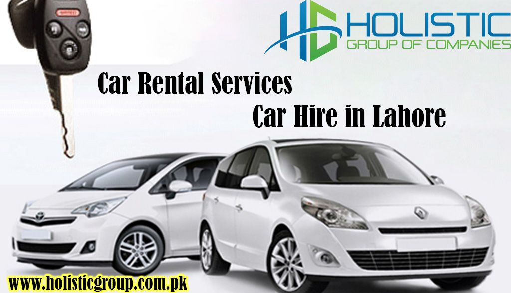 Car Rental Services Near Me Car Hire In Lahore In 2020 Car Rental Company Car Rental Service Car Rental