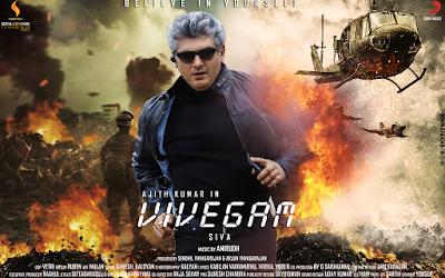 tamil hd 720p mkv movies free download