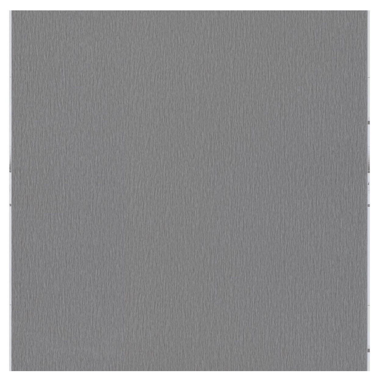 Flooring option vinyl tile Home Depot Carpet tiles