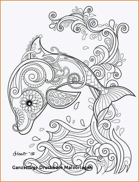 Druckbare Malvorlagen Fur Jugendliche Lumba Lumba Buku Mewarnai Seni Quilling