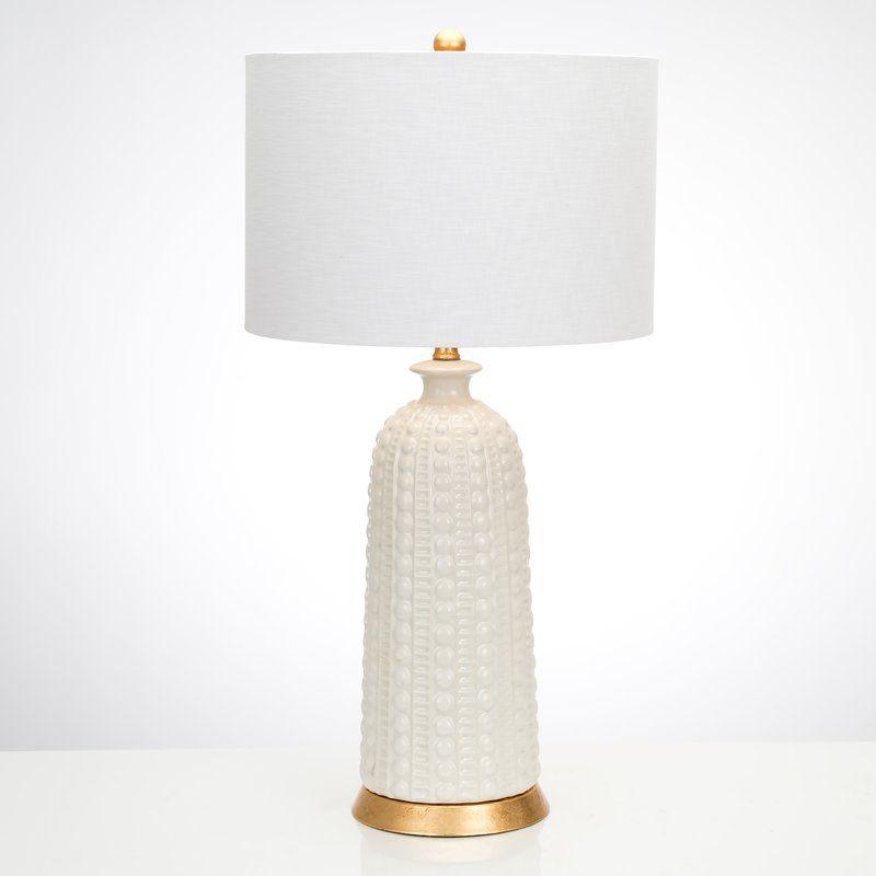 Hallsboro 30 table lamp