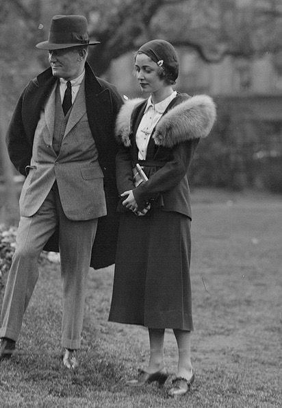 Pin Von Lea Petter Auf Mode Kleider Mode Inspiration 30er Jahre