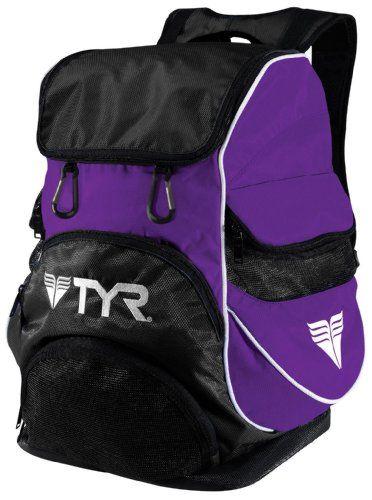 Tyr Alliance Team Ii Backpack Backpacks Pinterest Backpacks