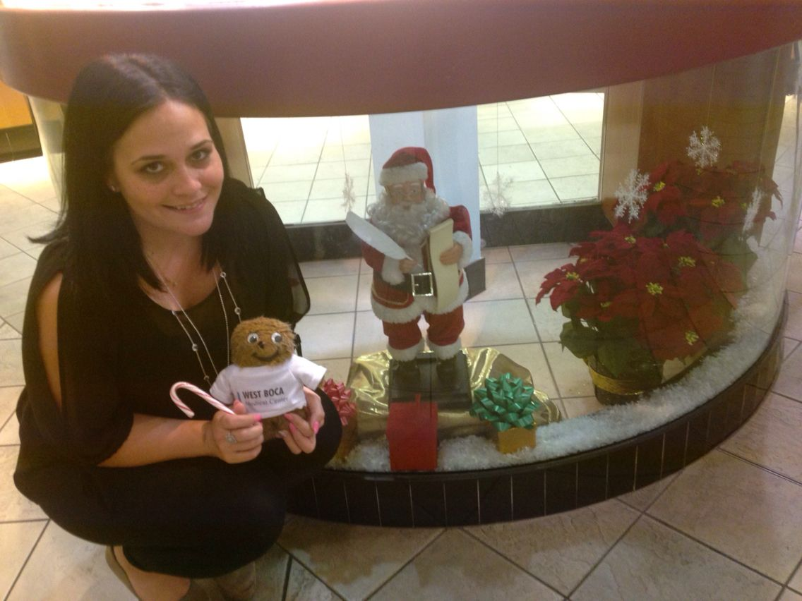 Swampy's #Florida Live: Best #Christmas decorations in the Tyrone