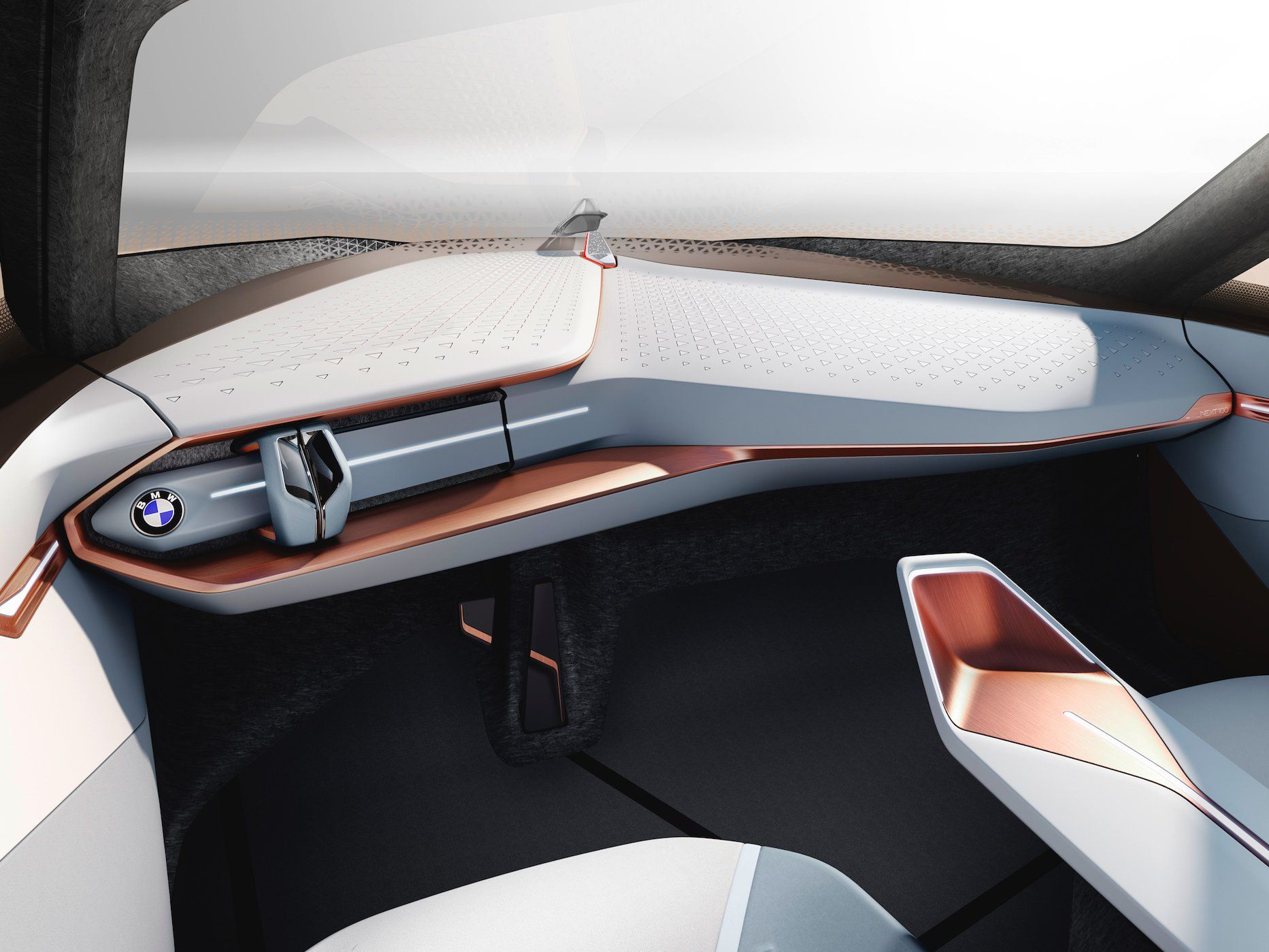 bmw just unveiled its mind blowing vision for cars 100 years in the future bmw and cars. Black Bedroom Furniture Sets. Home Design Ideas
