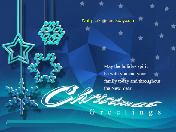 Christmas Greetings For Business Clients Merry Christmas Message Business Christmas Christmas Messages