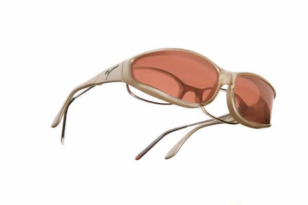 095a10894f Vistana Polarized Stream-Line (S) Mica   Copper - Fitover USA ...