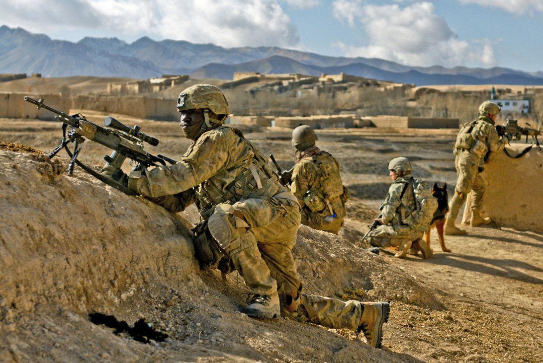 Kharwar Afghanistan by MilitaryPhotos on DeviantArt