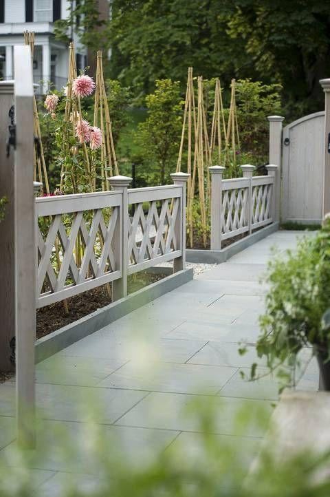 Doyle Herman Design Associates | Mobile | House Ideas | Pinterest ...