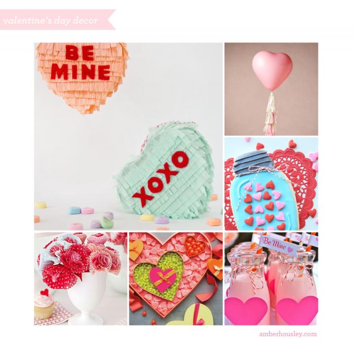 valentines day decor inspiration ideas amber housley nashville wedding planner