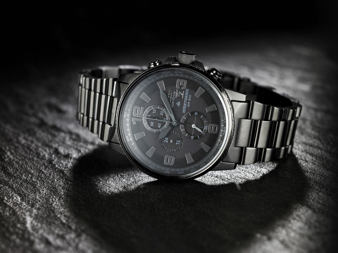 1000 images about mens citizen eco drive watches black is the new black this timepiece tuesday by popular demand meet the stunning · citizen watchesmen s