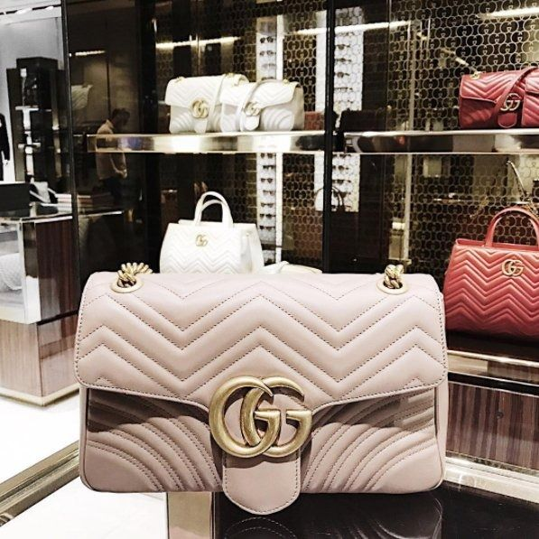 260b6e92795 Shop the Best-Sellers From Your Favorite Brands: Gucci | On The Blog ...
