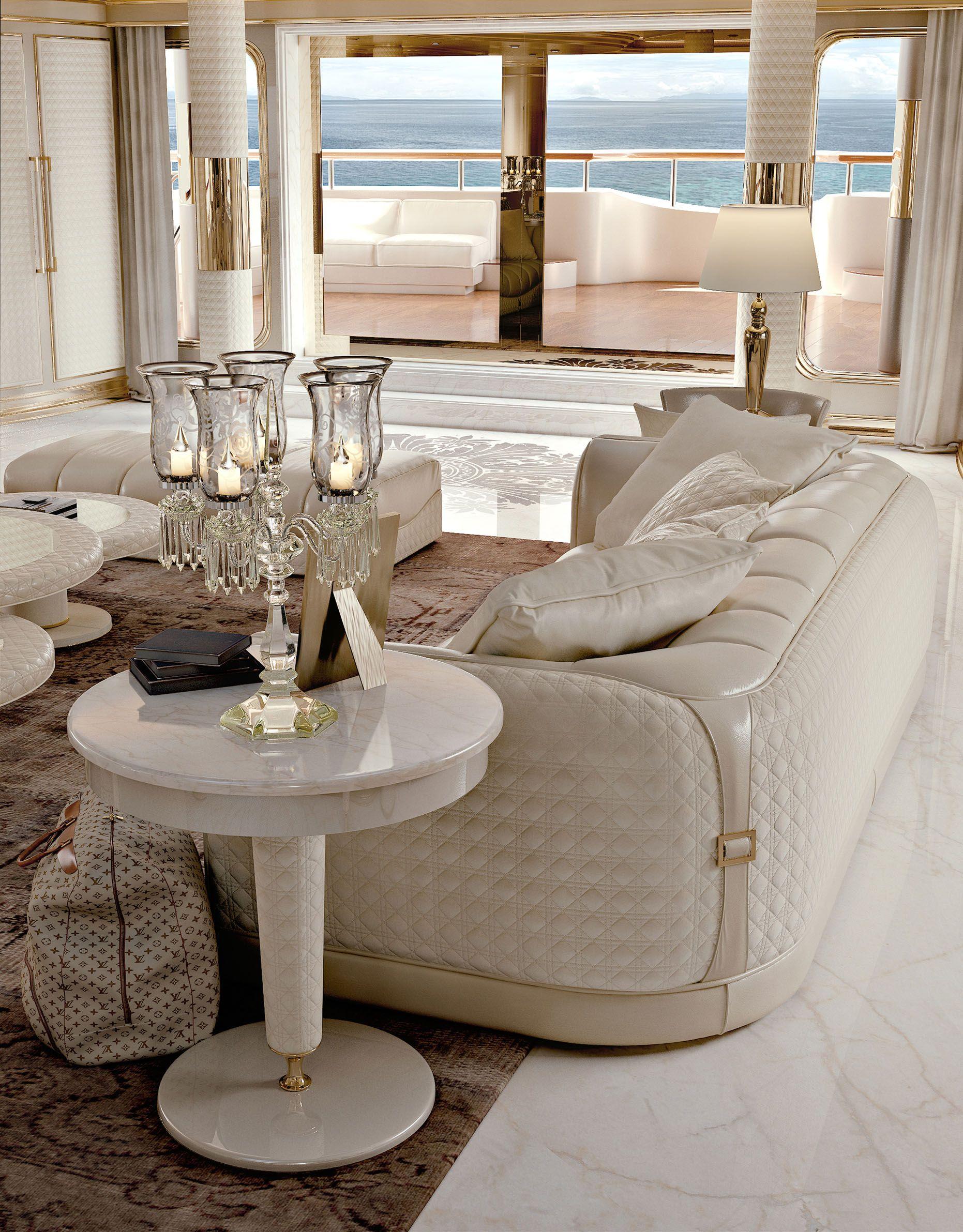 Living Room Sofa Design, Sofa