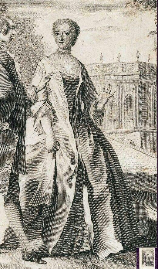 gabrielle emilie le tonnelier de breteuil marquise du châtelet