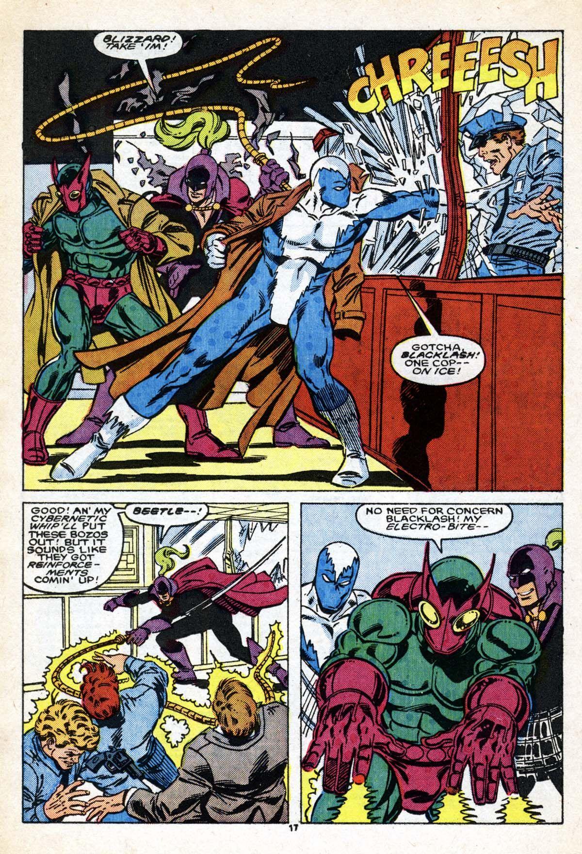 Md Bright Comic Book Cover Comic Books Spiderman