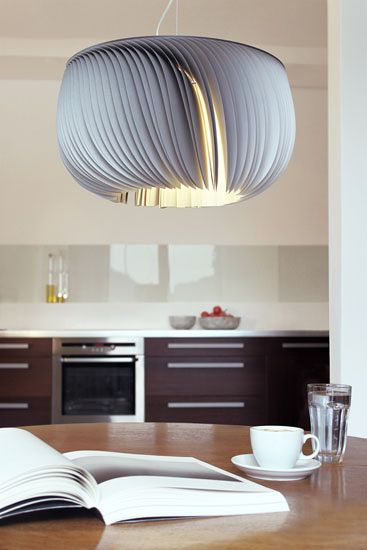 Awesome Incredible Pendant Light   Moonjelly By Limpalux Good Looking