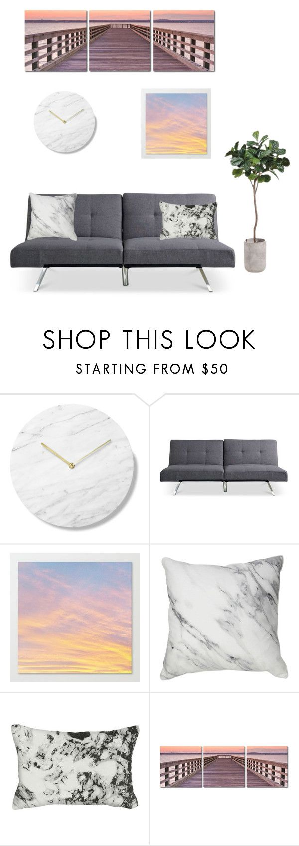 """""""Untitled #2"""" by sienna-waller ❤ liked on Polyvore featuring interior, interiors, interior design, home, home decor and interior decorating"""