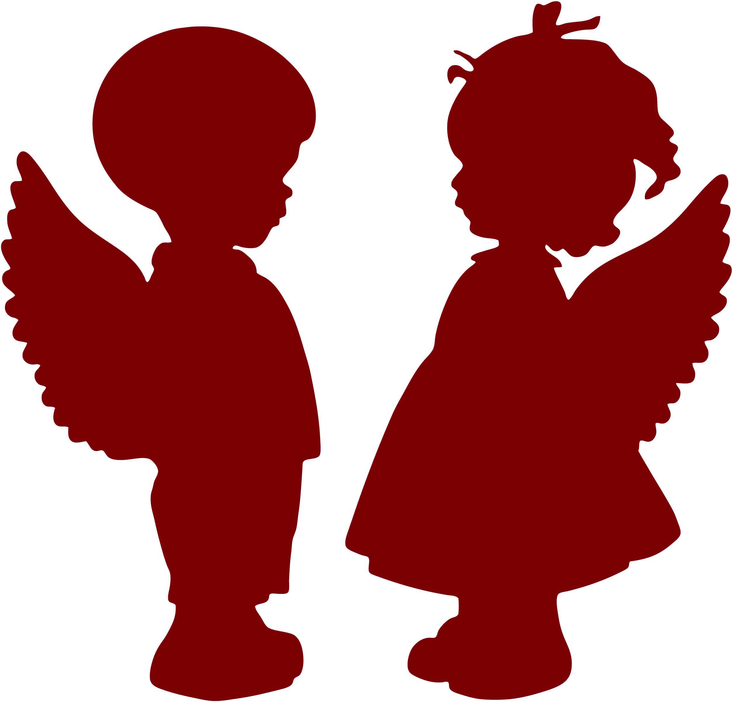 Картинки про ангела и желания включения