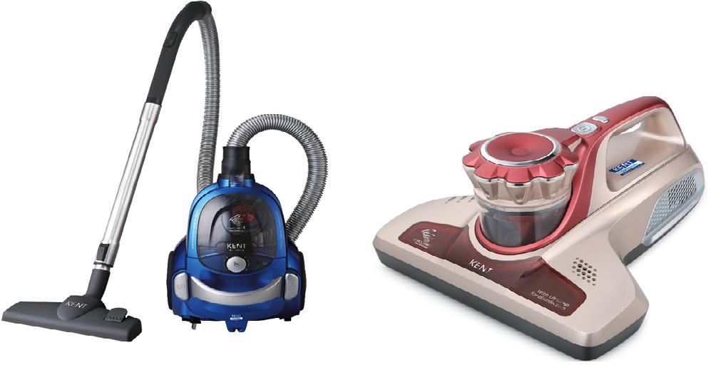 Kent Vacuum Cleaner Best Vacuum Cleaner In India Best