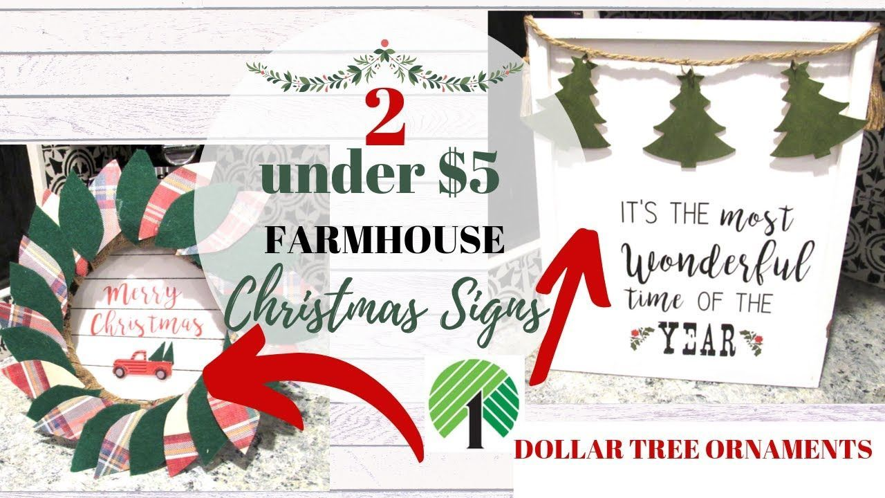 farmhouse welcome sign hobby lobby