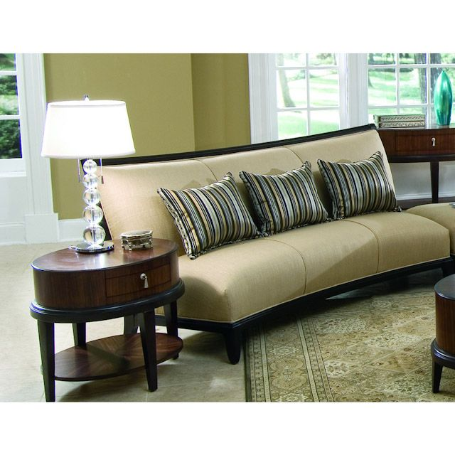 Furniture And Accessories Outlet: Nicole Sofa - Bernie And Phyls