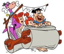 flintstones cartoon - Yahoo Image Search Results