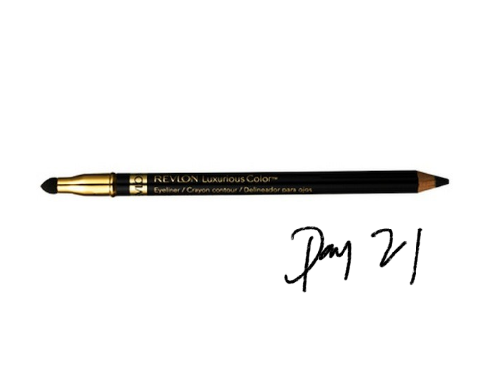 28 Days, 28 Eyeliners Put to the Test | Beauty High