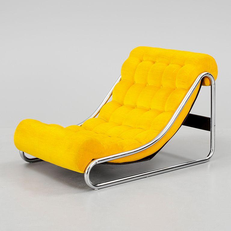 vintage ikea 7 m bel die definitiv eine ebay suche wert sind ikea suche und vintage. Black Bedroom Furniture Sets. Home Design Ideas