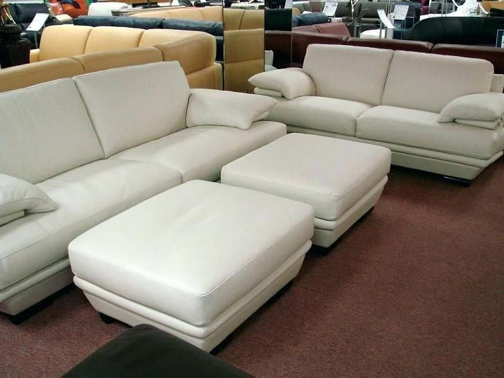 Natuzzi Sofa Prices India With Images