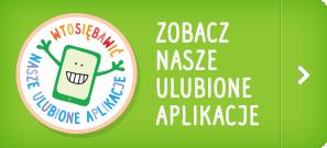 Edulatki - najlepsze aplikacje edukacyjne dla dzieci na tablety. | W Co Się Bawić - Mobilne aplikacje dla dzieci na iPada, iPhone'a, Android...