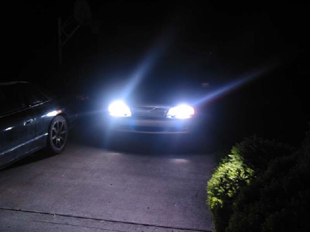 Pin On Hid Xenon Lights