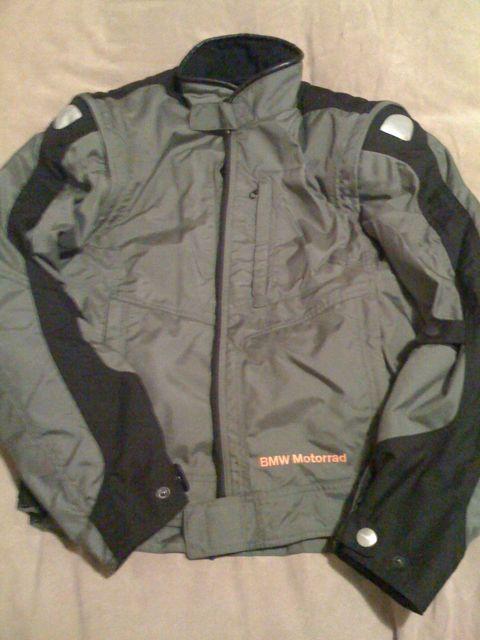 Bmw Motorrad Boulder 2 Jacket Google Search Military Jacket Bmw Motorrad Jackets