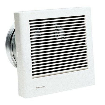Home Improvement Bathroom Exhaust Fan Panasonic Bathroom Fan