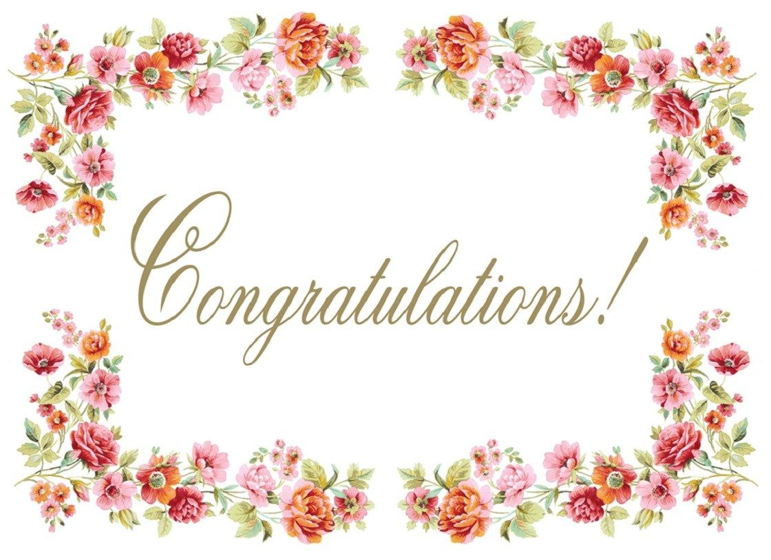 Congratulations images hd pictures 2017