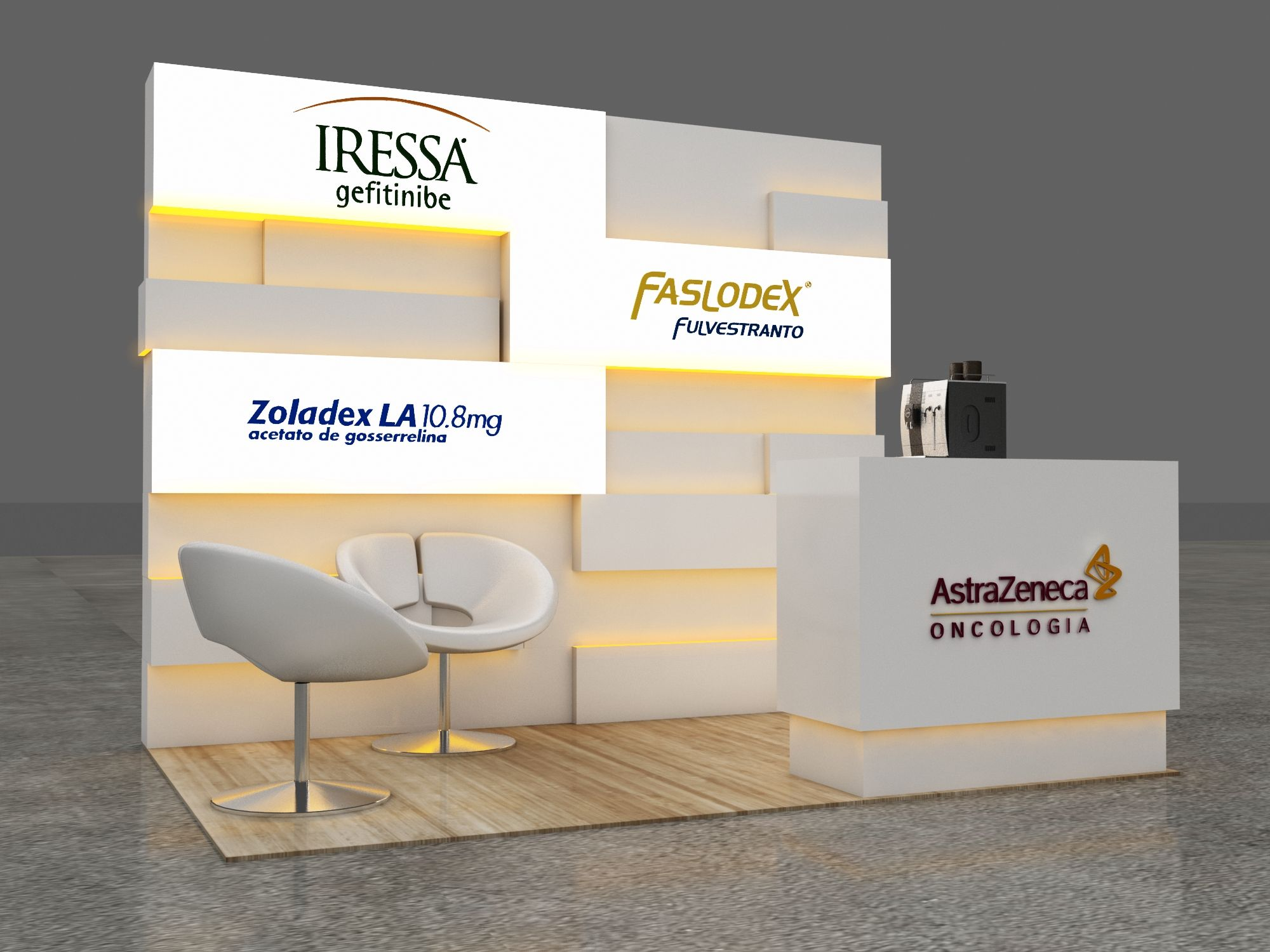 Pin By Thais Morais On Small Stands Stand Design Exhibition Stand Design Booth Design