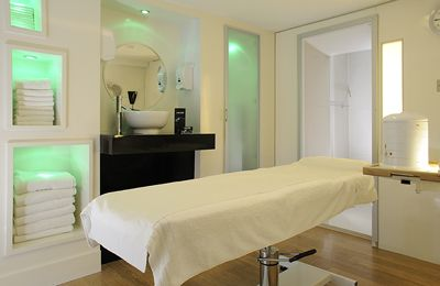 Spa Treatment Room Premier Pinterest Spa Massage Therapy And Estheticians